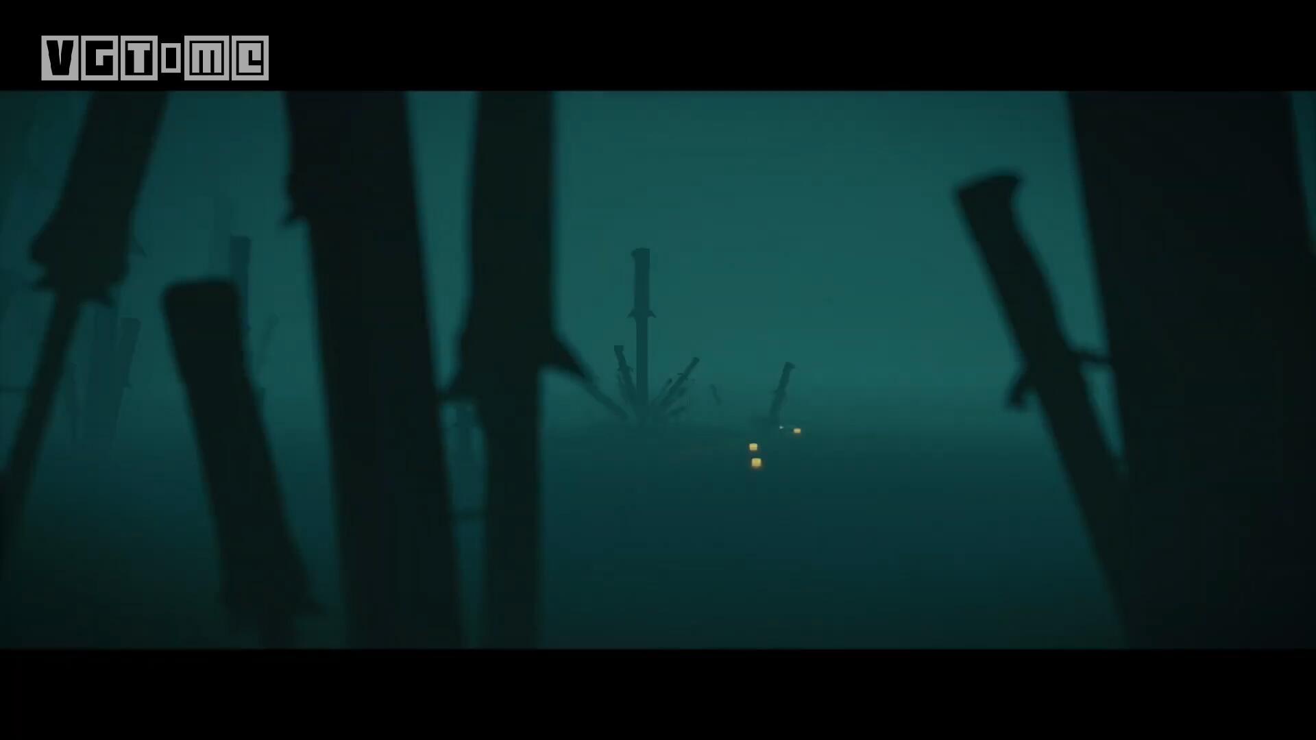 《杀手3》「七宗罪」DLC第六弹「嫉妒」9月28日上线
