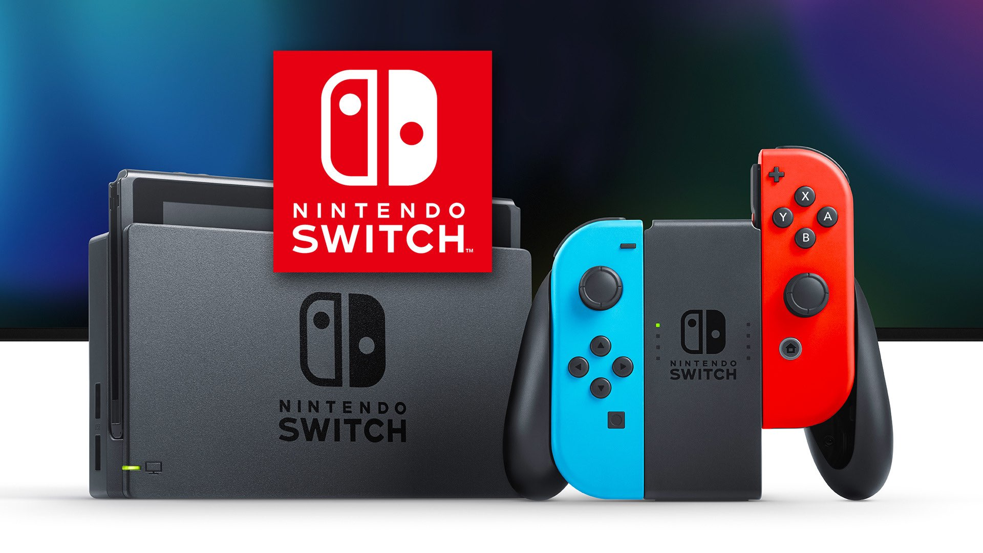 Nintendo plans next year to improve the output of the Switch
