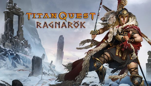 quest anniversary edition ragnar02k free download pc game