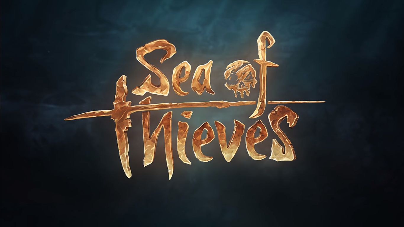 The thieves of the sea will be announced on the TGA new intelligence