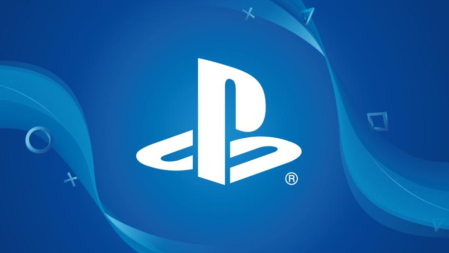 索尼确认将不会参加2019年E3展