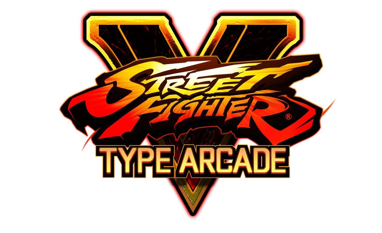 街机版《街头霸王5》本周开始稼动测试 包含所有DLC角色