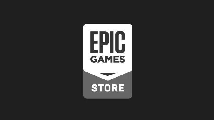 叫板Steam!Epic推出自家游戏商城,给开发者更多分成