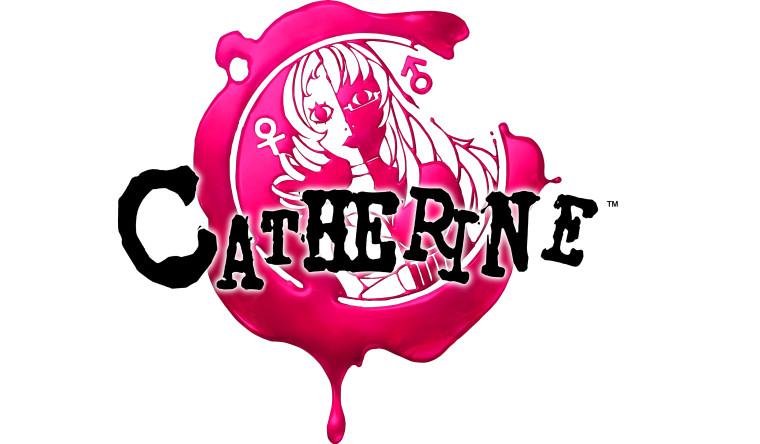 《凯瑟琳》Xbox One/PC版评级公布 或即将上线