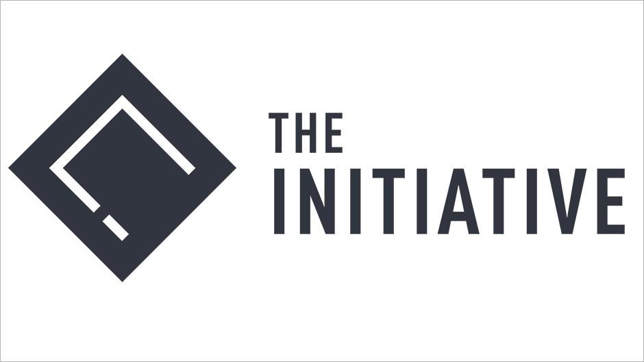 前索尼资深制作人加入微软The Initiative