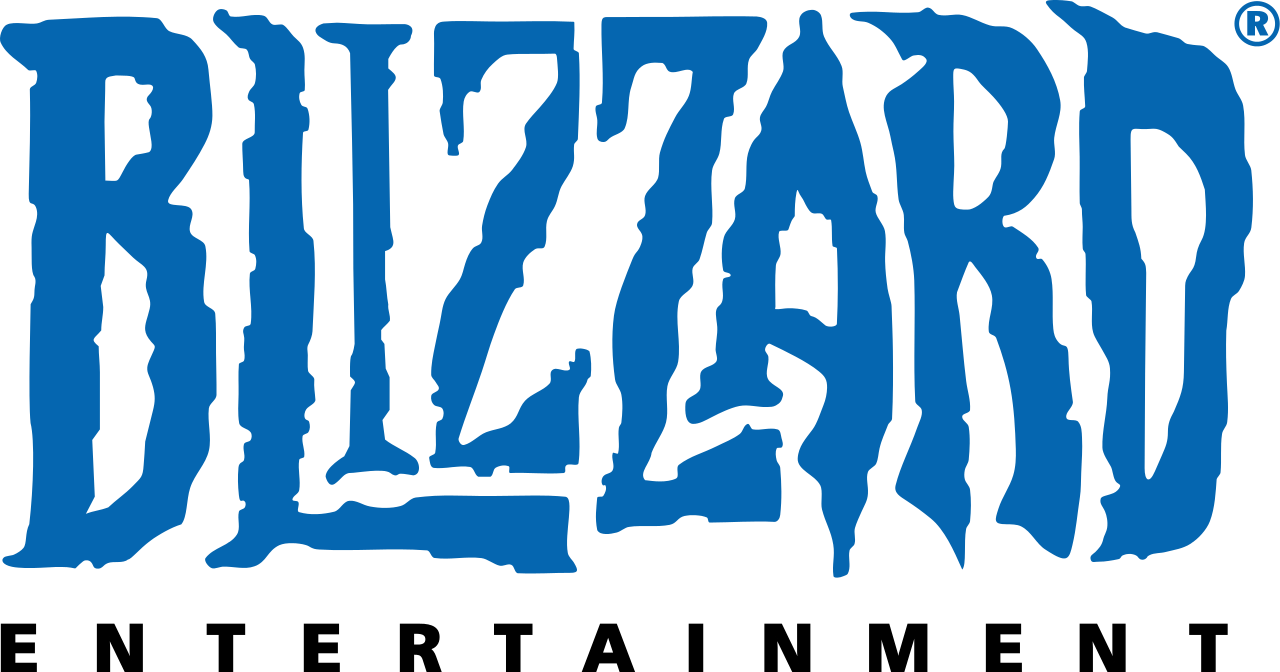 Blizzard: Players'negative opinions will not affect our plot narrative
