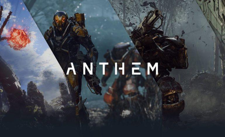 虽然《圣歌》市场表现不及预期,但它创下了EA数字游戏销售纪录