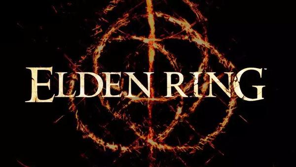 宫崎英高:《Elden Ring》玩法类似黑魂,但有很大不同
