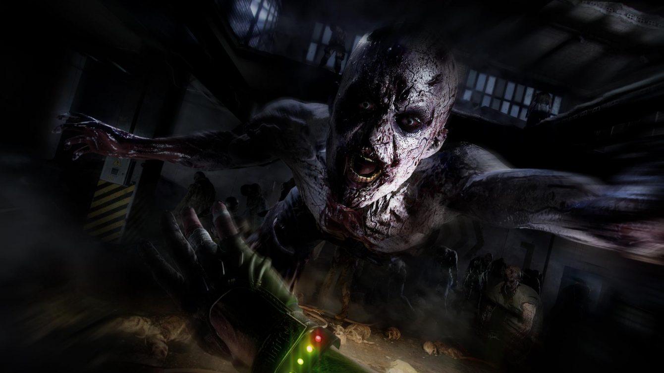 《消逝的光芒2》开发者承诺将不断提供游戏后续支持