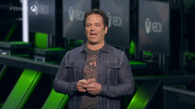 Xbox老大?#20309;?#20102;更好的作品,需要给《光环》《极限竞速》团队更多时间