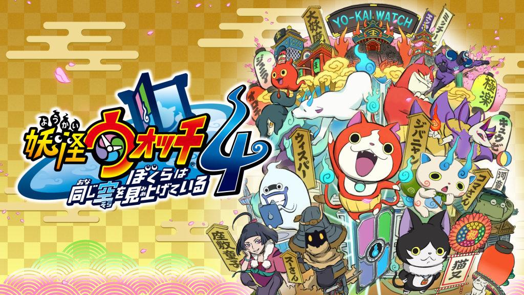 Fami通评分:国产游戏《硬核机甲》33分