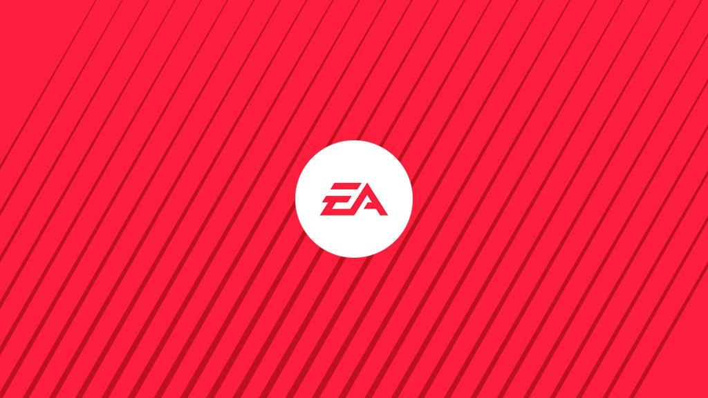 EA:訂閱和云游戲能降低玩游玩門檻