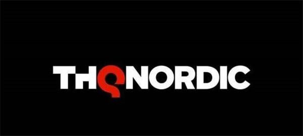 THQ财报公布,《黑道圣徒》新作正在开发中