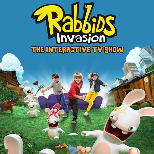 育碧正积极开发《看门狗》《孤岛惊魂》等多部旗下IP改编的动画及影视作品
