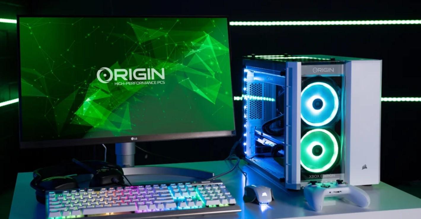 一臺設備兩個平臺 國外廠商推出PC主機二合一硬件
