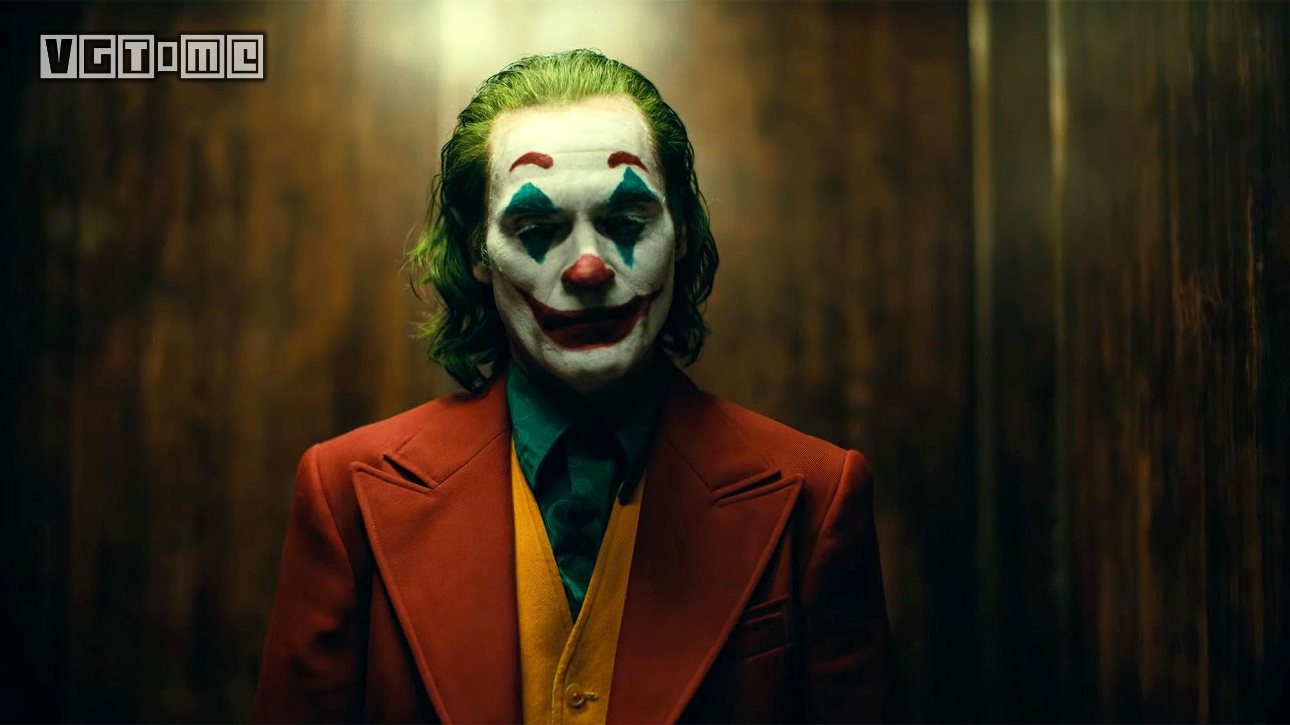 第92届奥斯卡提名出炉 《小丑》11项提名领跑