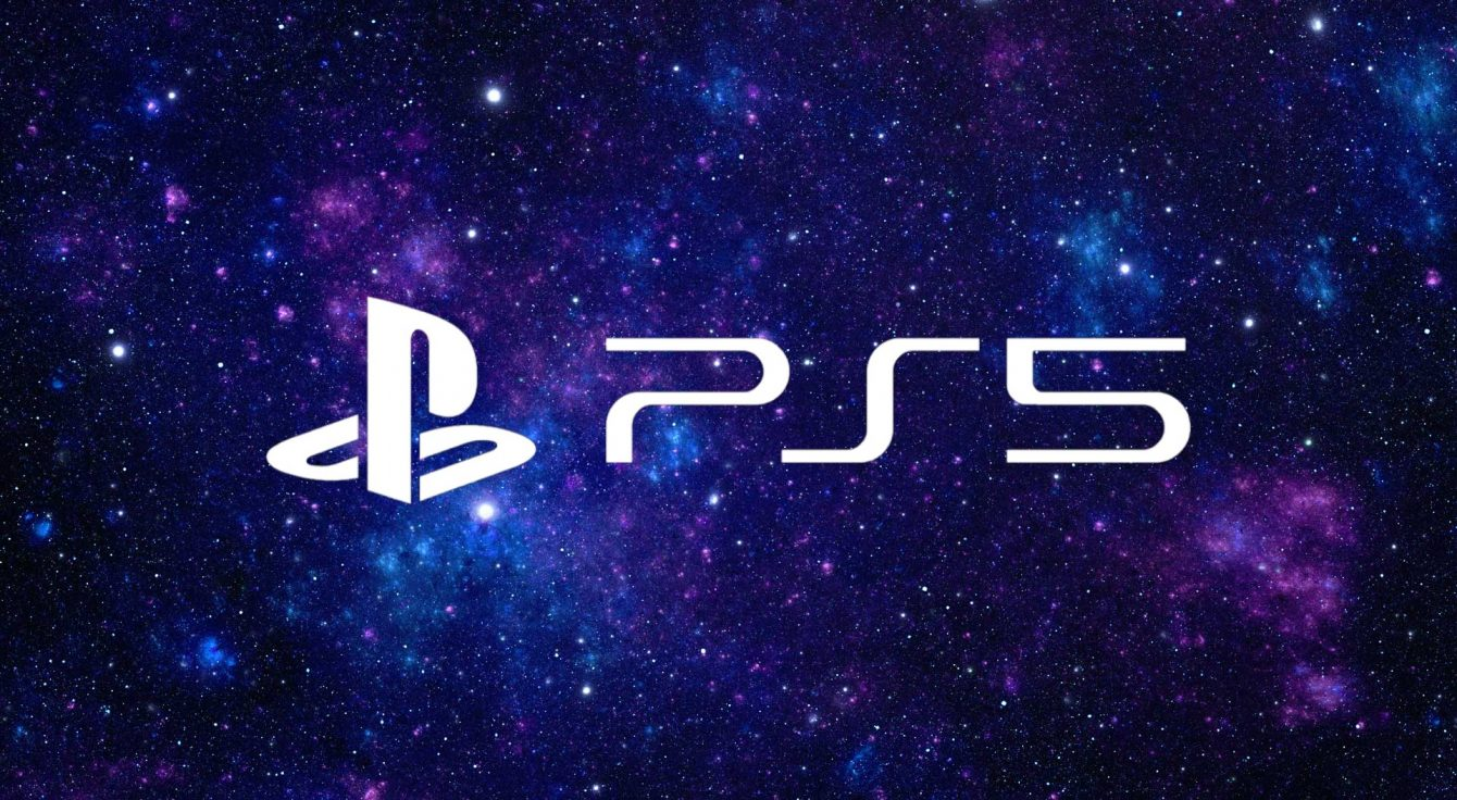 Sony: the launch of ps5 will not be significantly affected by the epidemic