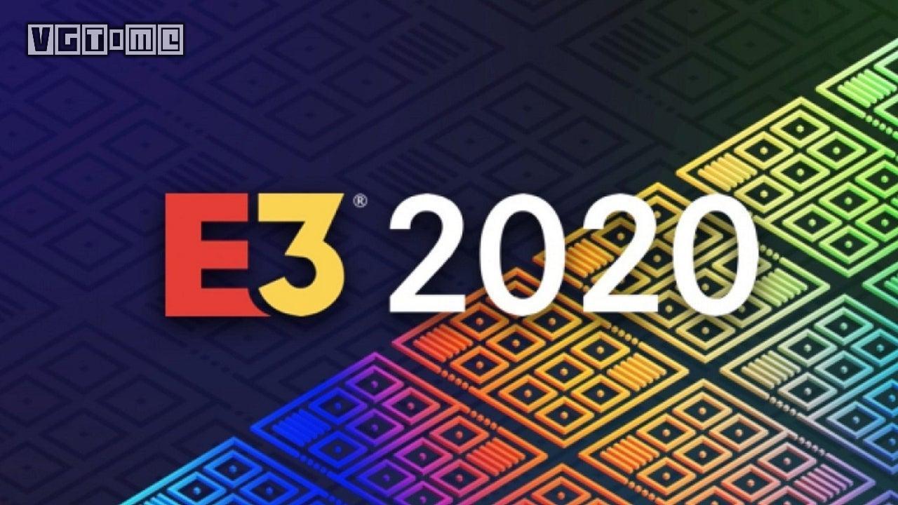 发行商拒绝ESA提议 今年E3线上展很可能办不成