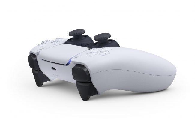 Bethesda副总称赞PS5手柄手感「令人印象深刻」