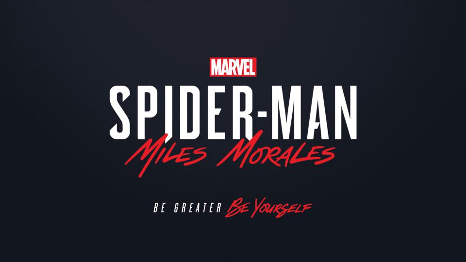 据报道《漫威蜘蛛侠》次世代强化版将与《蜘蛛侠 迈尔斯·莫拉莱