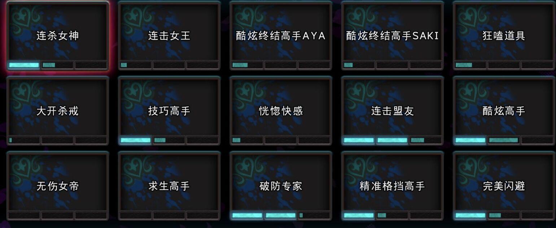 CG赛车代理彩票网