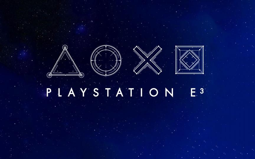 """分析师认为索尼缺席E3是""""巨大战略错误"""""""
